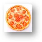 Пицца Аль Туно
